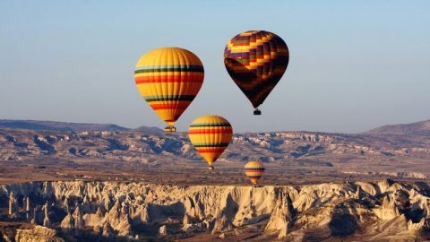 balloons-cover-820x461