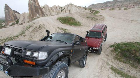 jeep_safari_p_01