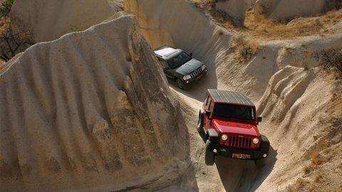 jeep_safari_p_02
