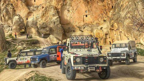 jeep_safari_p_03