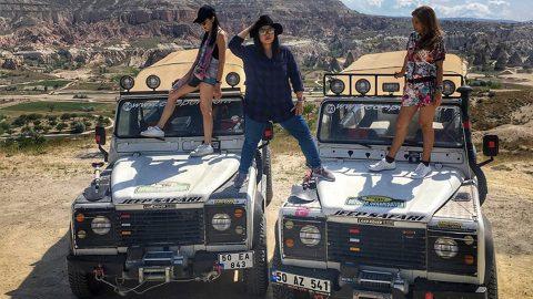 jeep_safari_p_04
